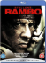 Rambo: Image 1