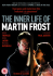 Inner Life Of Martin Frost: Image 1