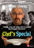 Chefs Special: Image 1