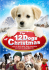 12 Dogs of Christmas: Image 1
