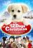 12 Dogs of Christmas: Image 1