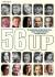 56 Up: Image 1