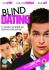 Blind Dating: Image 1