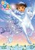 Dora The Explorer - Dora Saves The Snow Princess: Image 1