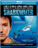 Sharkwater: Image 1