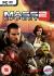 Mass Effect 2: Image 1