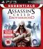 Assassin's Creed: Brotherhood Essentials