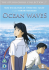 Ocean Waves: Image 1