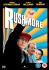 Rushmore: Image 1