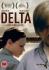 Delta: Image 1