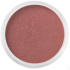 bareMinerals Blush - Beauty (0.85g): Image 1