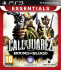 Call Of Juarez 2: Bound In Blood Essentials: Image 1