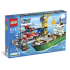 LEGO City: Harbour (4645): Image 1