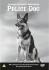 Police Dog: Image 1