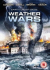 Weather Wars: Image 1