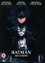 Batman Returns: Image 1