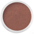 bareMinerals Blush - Golden Gate (0.85g): Image 1