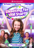 American Girl: Shooting for the Stars: Image 1