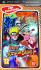 Naruto Shippuden: Kizuna Drive (Essentials): Image 1