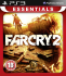 Far Cry 2: Essentials: Image 1