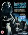 Rasputin: The Mad Monk - Double Play (Blu-Ray and DVD): Image 1
