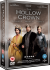The Hollow Crown - TV Mini Series: Image 1