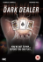 Dark Dealer: Image 1