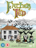Father Ted - Complete Box Set: Image 1