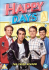 Happy Days - Season 3: Image 1
