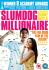 Slumdog Millionaire: Image 1