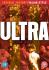 Ultra: Image 1