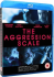 The Aggression Scale: Image 1