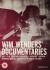 Wim Wenders - Documentaries Collection: Image 1