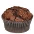 Muffin Protéiné: Image 2