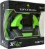 Turtle Beach: X42 Xbox 360 Wireless Headset Surround Sound