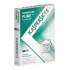 Kaspersky Pure v2 Total Security 3 User 1 Year DVD Box