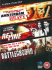 Action Movies Collection (Amsterdam Heavy / Red Line / Battleground): Image 1