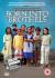Born Into Brothels: Image 1