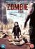 Zombie 108: Image 1