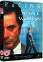 Scent of a Woman: Image 2