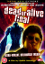 Dead Or Alive: Final: Image 1