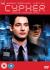Cypher (aka Company Man): Image 1