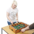 Desktop Table Football: Image 3