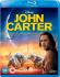 John Carter: Image 1