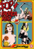 Shameless Pop Erotica Fest (Baba Yaga / Venus in Furs / Frightened Woman): Image 1