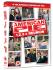 American Pie 1-4: Image 2