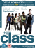 The Class   : Image 1