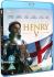 Henry V: Image 1