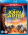 John Carter 3D: Image 1