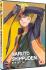 Naruto Shippuden 10: Image 2